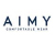 AIMY(エイミー)