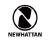 NEW HATTAN(ニューハッタン)