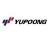 YUPOONG(ユーポン)