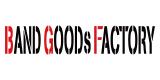 バンドグッズ製作 BAND GOODS FACTORY(バンドグッズファクトリー)