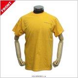 [GILDAN]ギルダン 6.0ozウルトラコットンTシャツ[2000]