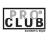 PROCLUB(プロクラブ)