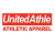 UnitedAthle(ユナイテッドアスレ)
