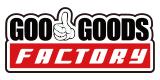 ノベルティ製作 GOOD GOODS FACTORY(グッドグッズファクトリー)