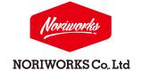 オリジナルウェア製作 NORIWORKS(ノリワークス)